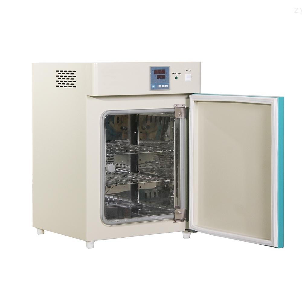 80升电热培养箱