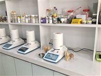 西药水分活度测定仪/水分仪厂家、价格