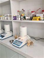 中药浸膏水分测定仪标准/检测方法