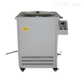 GYY-100L实验室 高温循环油浴锅