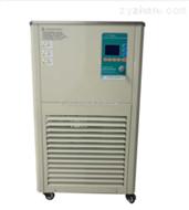 DHJF-8010恒温磁力搅拌反应浴