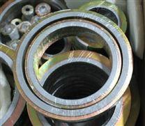 金属缠绕垫片优质厂家,不锈钢垫片市场价格