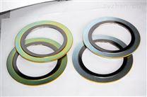 厂家销售内外环,基本型金属缠绕垫片销售