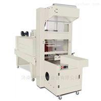 哈密6040型PE膜收缩机