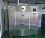 供应微波真空干燥设备,连续式微波干燥机