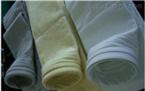 除尘布袋的规格有哪些 鹏程大量现货销售