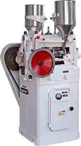 油漆型旋转式压片机