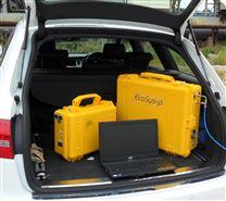 ESS Ecosys-P便攜式四級桿質譜儀