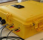 ESS EcoCAT-P便携式质谱仪