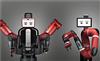 协作机器人生产厂家