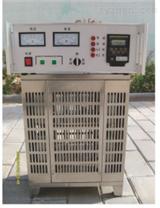 空气灭菌臭氧发生器