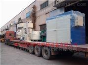 江蘇MS密封膠生產設備 強力分散機制造商