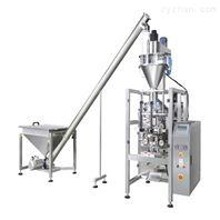 低脂奶粉专用包装机械 粉末包装设备厂家