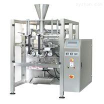 洗发水专用包装机械 液体立式包装设备厂家