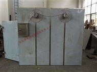 低温高效颗粒沸腾烘箱厂家