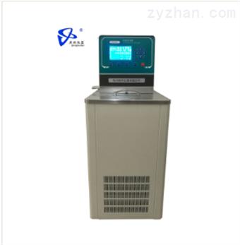 实验室低温恒温槽生产厂家