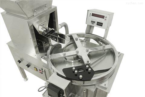 YL-2/4电子数片机