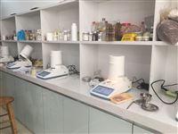 PSE肉类水分快速测试仪怎么用、校准