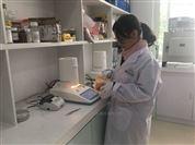 生鮮牛肉類水分測定儀CS-130R用途、特點