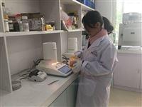 肉类水分快速测定仪原理/调试/价格