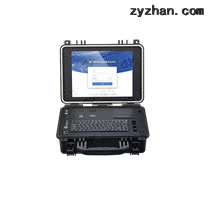 化zhuang品检ce仪设备