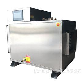 SYTF-8000节能型工业除湿机