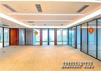 鄭州寫字樓空調安裝,商用空調設計安裝公司