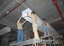 郑州食品加工厂净化中央空调安装