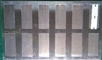 UV抗紫外線老化實驗箱