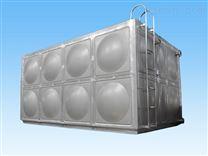 科诚KC-18不锈钢保温热水箱