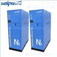 10立方制氮機 氮氣發生器