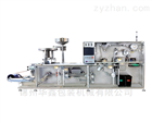 DPH300Q高速泡罩包装机