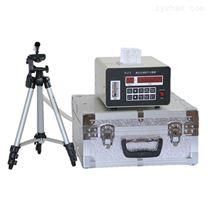 CLJ-E型激光塵埃粒子計數器