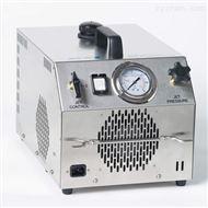 TDA-6D美国ATI 冷发烟自带压缩机气溶胶发生器