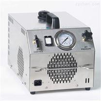 美国ATI 冷发烟自带压缩机气溶胶发生器