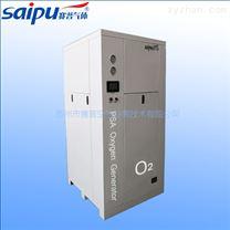 制氧设备 氧气发生器