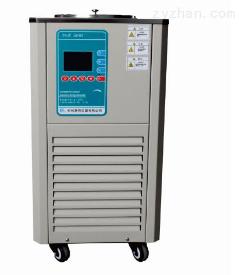 DLSB-10/40实验室冷却液循环器