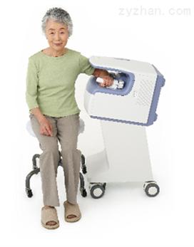 X射线骨密度测定仪 DCS-6000EXV