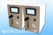 小型氮气发生器|制氮机