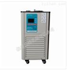 DLSB-5/20实验室冷却水循环装置