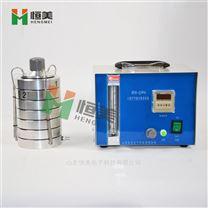 空气微生物采样器