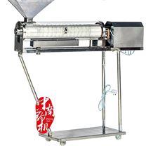胶囊剂设备 胶囊抛光机