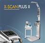 Janex人体成分分析仪 X-SCAN PLUSⅡ