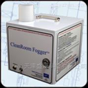 美国AP CRF-2 气流流型测试仪