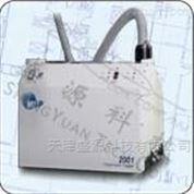 美国AP 2001气流流型检测仪(水雾发生器)