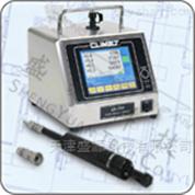 美国Climet CI-750压缩气体的粒子检测