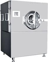 GBS-10/40/75/150/400高效包衣機