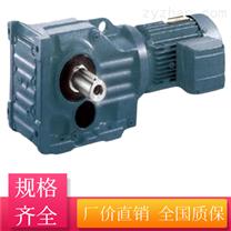 KCB-7000磁力驱动齿轮泵