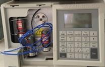 二手液相色譜儀 Waters 2414示差折光檢測器