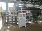 常州欧朋干燥铝制品酸洗氧化污泥烘干设备